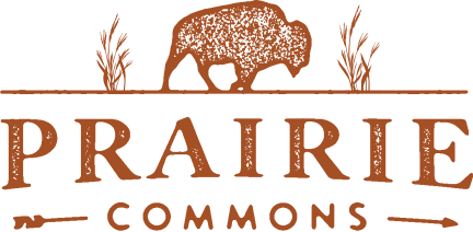 Prairie Commons